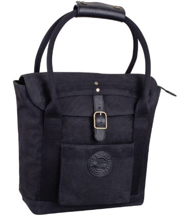 Luggage - WOMEN'S WAXED COTTON TOTE - 2868689