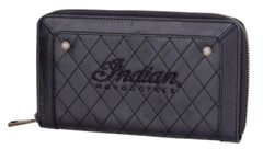 Purses - WOMEN'S QUILTED PURSE - 2868946