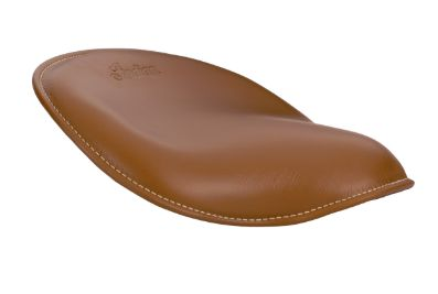 1920 SOLO SADDLE SEAT TAN - 2880905-05