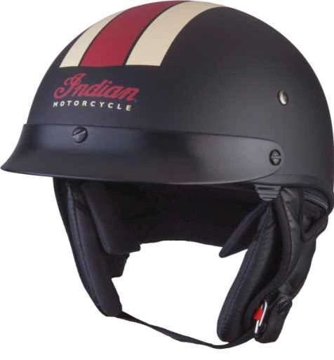 Helmet - HALF HELMET 1 - 2863696