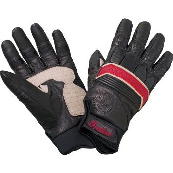 Gloves - RETRO GLOVES - IMC - 2863312