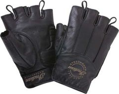 Gloves - FINGERLESS - IMC - 2863721