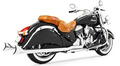 Complete Exhaust System - FREEDOM PERFORMANCE TRUE DUALS