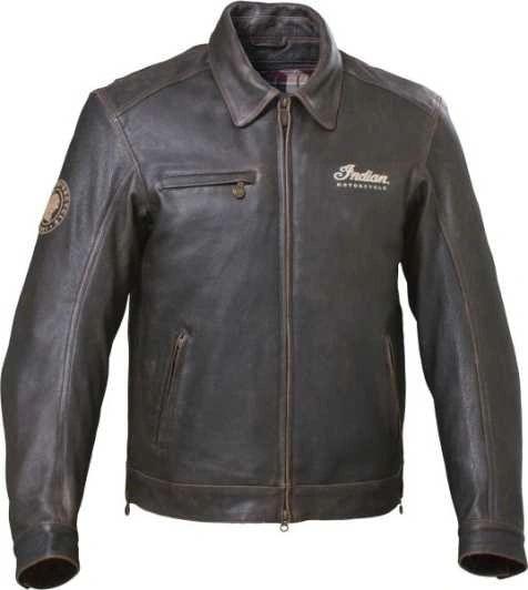Jacket - CLASSIC 2 - IMC - 2863710