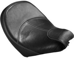 EXTENDED REACH SEAT BLACK - 2880240-01