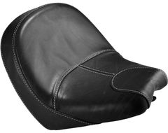 REDUCED REACH SEAT BLACK - 2880241-01