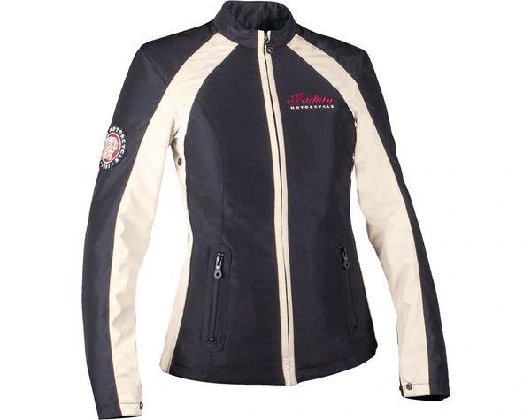 Jacket - SPIRIT JACKET - 2865220
