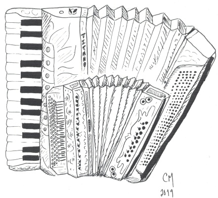 AccordionGifts