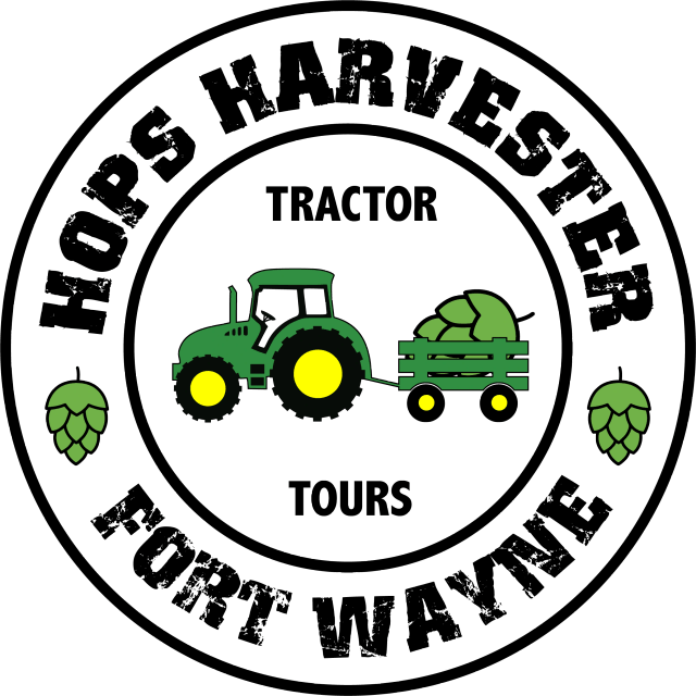 Hops Harvester Fort Wayne