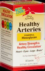 Healthy Arteries Mesoglycan 30 Capsules