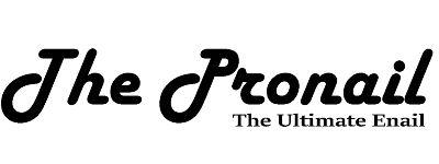 The ProNail