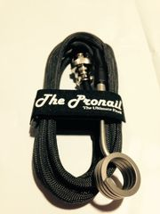 ProNail™ 5 ft. Coil. (16mm)