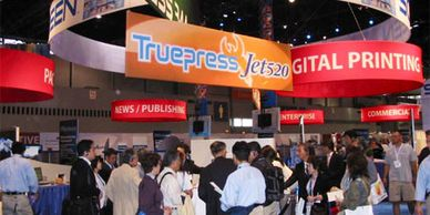 Trade show Displays Hanging Signs Rentals Houston,Trade show exhibit Hanging Signs Rentals Houston