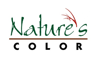Nature's Color