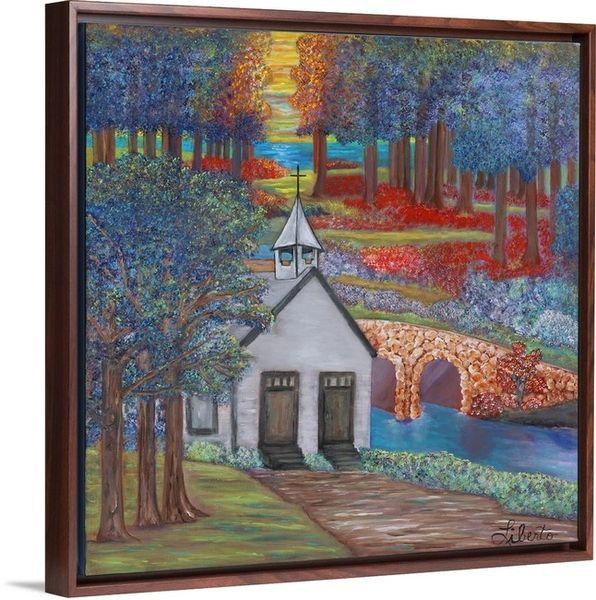 Zatart Canvas Art Fine Arts Abstract Art Abstracts Zatart