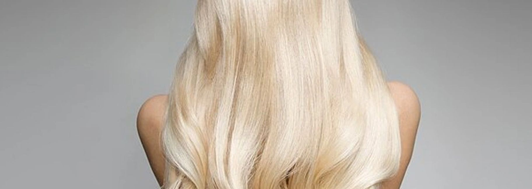 WOMEN WITH BLOND HAIR EXTENSIONS DONE DOWNTOWN WEST PALM BEACH
