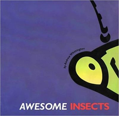 Awesome Insects