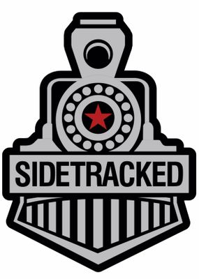 Sidetracked Apparel