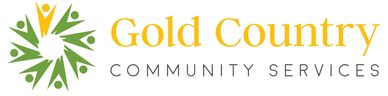 Gold Country Community logo