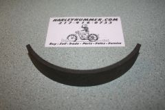 44101-47 Brake Lining