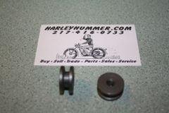 56410-47 Throttle Cable End Plug