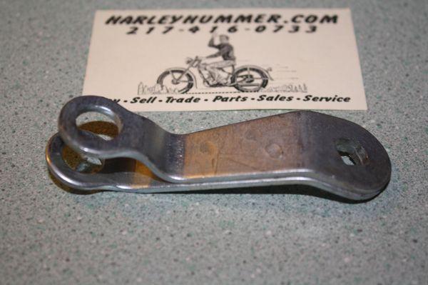 41941-59 Rear Brake Lever