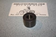 NOS 41175-55 Rear Wheel Bearing Inner Race, Harley Hummer