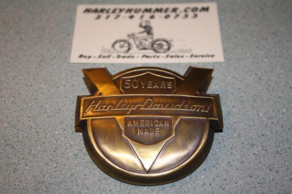 1954 Anniversary Fender Medallion ST165 , K Model, Panhead