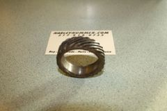 Used 67150-47 Speedometer Drive Gear