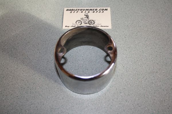 Used 67171-59C Bobcat Speedometer Mounting Cup