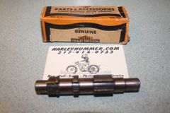 NOS 35611-47 Transmission Countershaft
