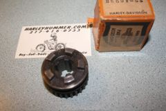 NOS 35691-55 Transmission Countershaft Sliding Gear