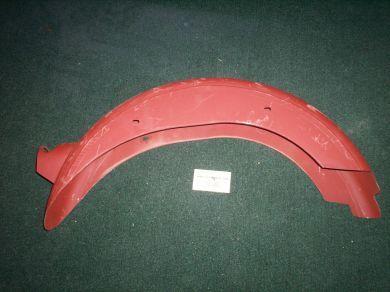 59599-63 Rear Fender