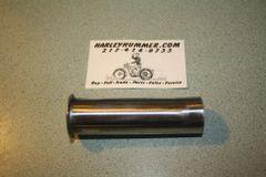56220-47 Throttle Sleeve