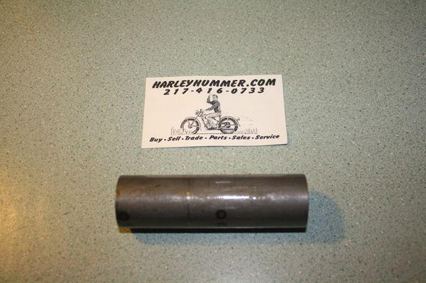 56220-58 Throttle Sleeve