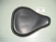 52009-62 Harley Scat Seat