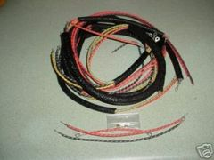 70322-53 Wire Harness for Generator Models