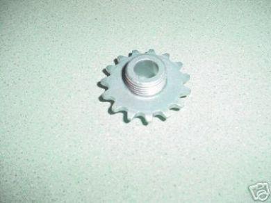40195-47 12 Tooth Engine Sprocket