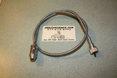 67049-59A Harley Topper Speedometer Cable.