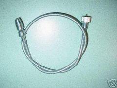 67050-47 Speedometer Cable