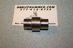 24248-61 Crank Pin