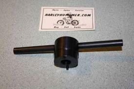 41200-47T Wheel Bearing Tool