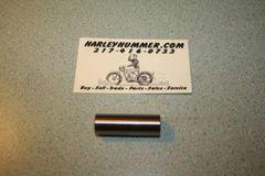 22586-50A Piston Pin