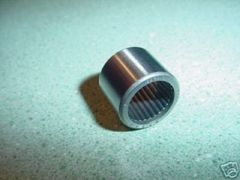 24221-51 Piston Pin Bearing