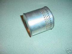 29037-61 Carburetor Air Cleaner Filter Assembly