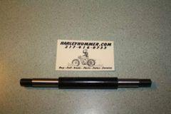 41550-55 Rear Axle