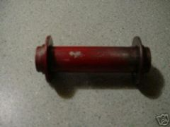 43737-57A Axle Spacer