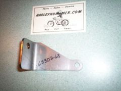 65302-63 Exhaust Support Bracket
