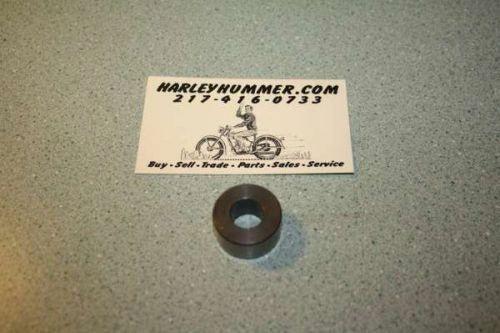 43746-55 Front Wheel Bearing Inner Race