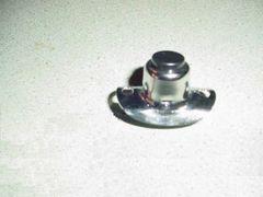 71800-26A Horn Button